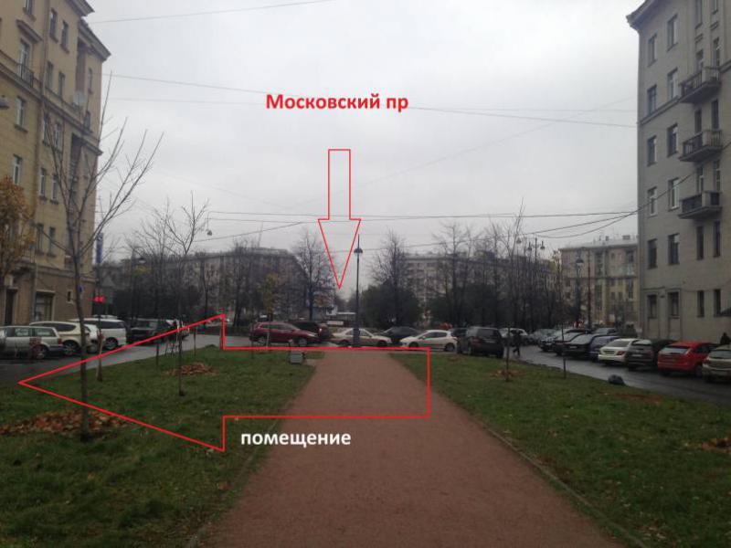 xxxx-moskovskiy-pr