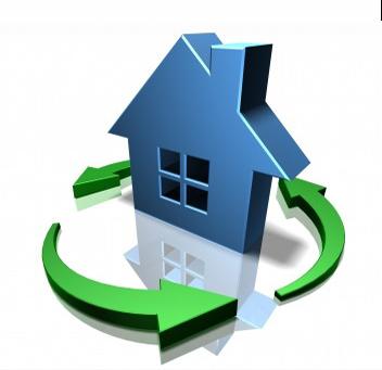 Договор коммерческого найма квартиры Проект Скачать образец
